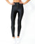 Nova Glam Body Sculpting Leggings - Black