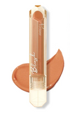 Fluid Sheer Glow Enhancer - Liquid Blush 04 - Sandstone