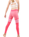 Cassidy Legging - Red