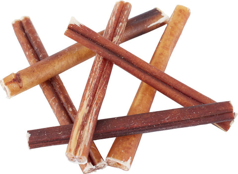X-Large Bully Sticks