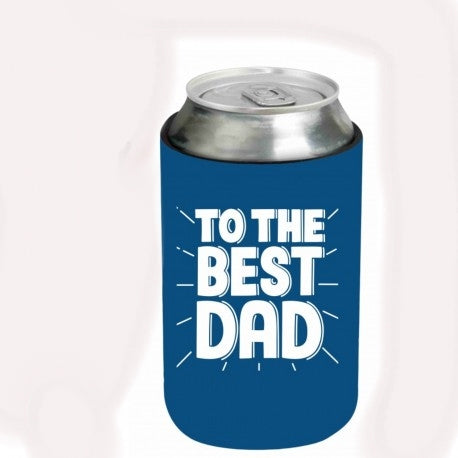 Dad Can Cooler