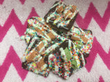 Rocky Road Doggy Biscuits