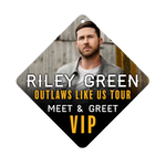 VIP M&G [12.1.18 - ROOTSTOWN, OH - DUSTY ARMADILLO]