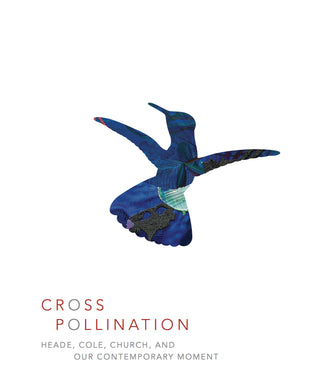 Cross Pollination: Heade, Cole, Church, and Our Contemporary Moment