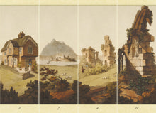 Load image into Gallery viewer, Myriorama: A Collection of Many Thousand Landscapes