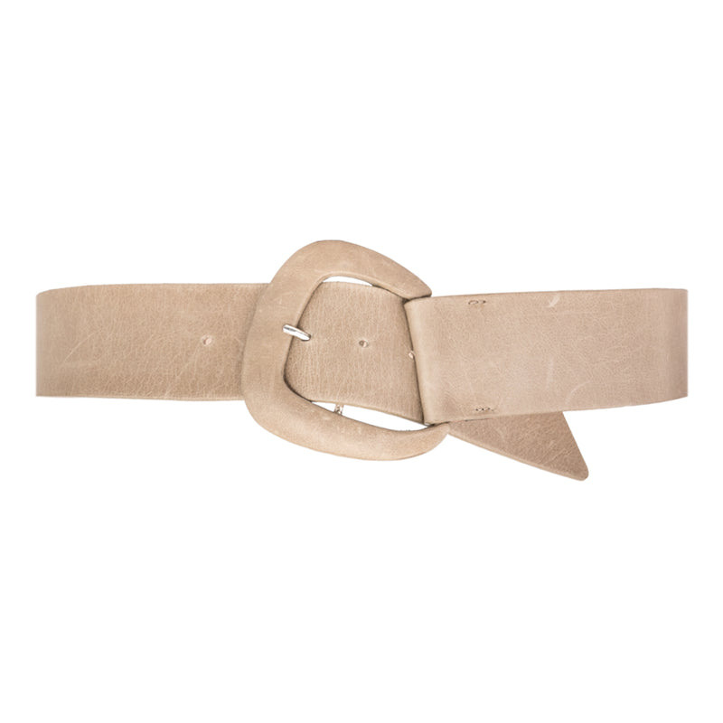 Lady Drop Waist Belt