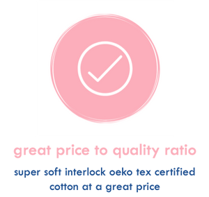 laustine great price to quality ratio