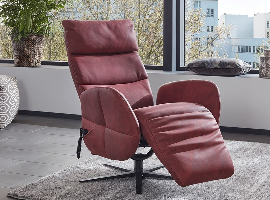 S-Lounger 7803