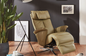 S-Lounger 7804