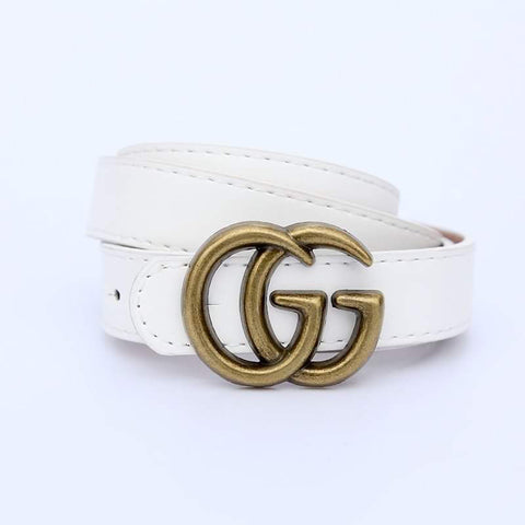 GG Belt {3 colors}