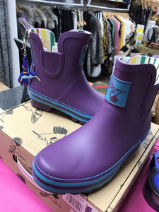 Evercreatures wellies