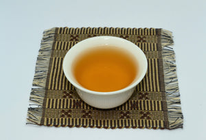 WULONG Harmony Tea Bags