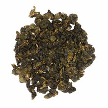 Taiwan High Mountain oolong tea - AliShan Classic