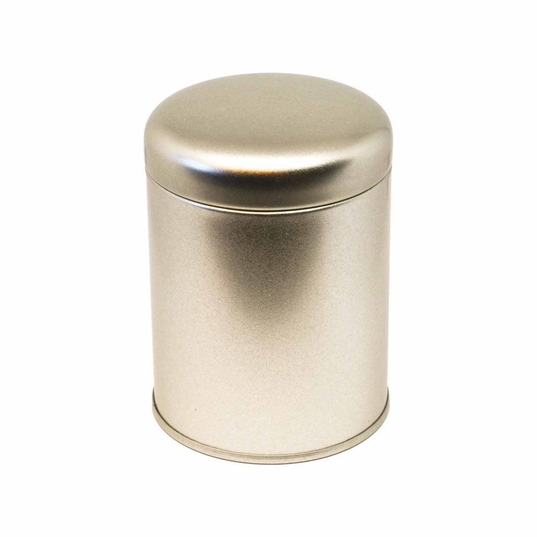 Tin Can [Small]