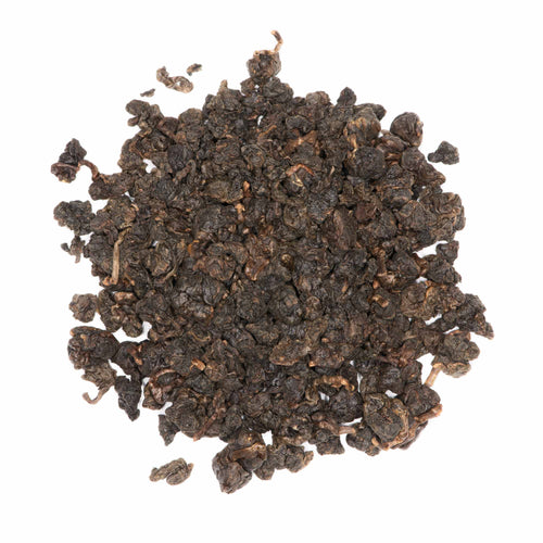 TUNG TING WULONG 8th Generation Heirloom - Medium Roast