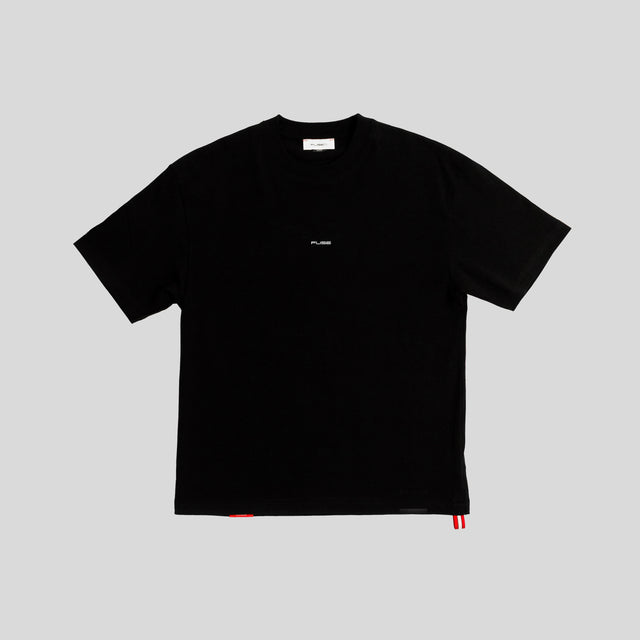 """Unite Or Die"" Tee - Black"