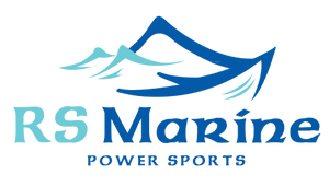 RS Marine Power Sports Ltd.