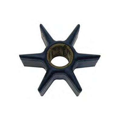 Yamaha Impeller Part No 6AW-44352-00