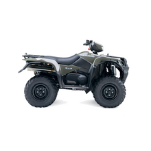 Load image into Gallery viewer, Suzuki KingQuad 750 Power Steering