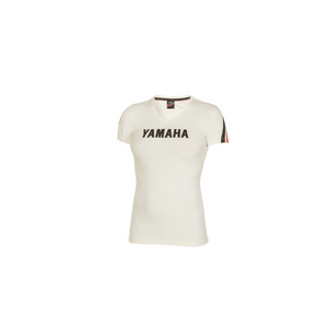 Yamaha REVS Zuma T-Shirt Ladies'