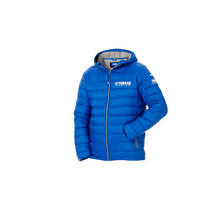 Load image into Gallery viewer, Paddock Blue Men's Padded
