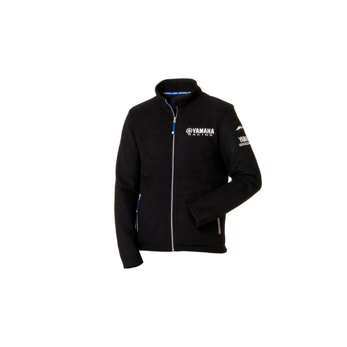 Yamaha Paddock Men's Fleece Jacket