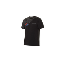 Load image into Gallery viewer, Yamaha WaveRunner T-shirt