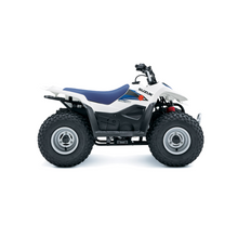Load image into Gallery viewer, Suzuki QuadSport LT-Z50