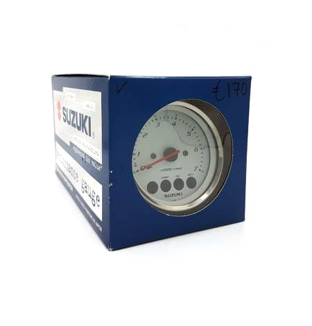 Suzuki Performance Gauge Part no 34200-93J11-000