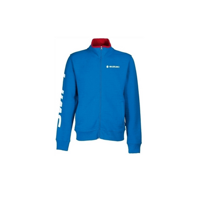 Suzuki Swift Sweat Jacket
