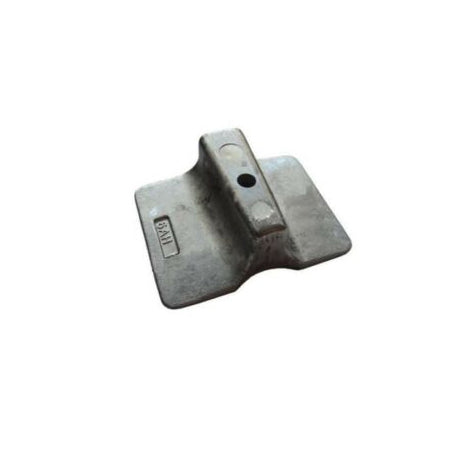 Yamaha Anode Part no 6AH-45251-00