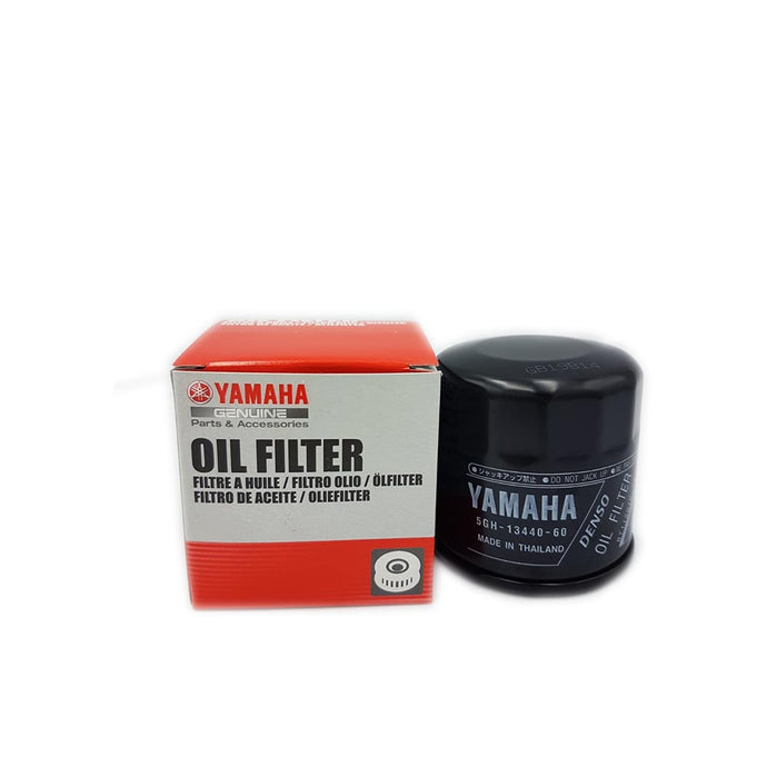 Yamaha Oil Filter Part no 5GH-13440-60