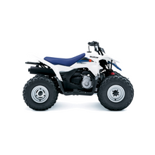 Load image into Gallery viewer, Suzuki QuadSport LT-Z90