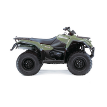 Load image into Gallery viewer, Suzuki KingQuad 400 Automatic
