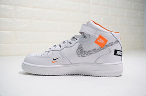 Nike Air Force 1 montante