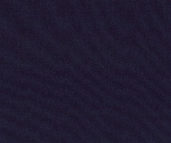 Bella Solids - Navy