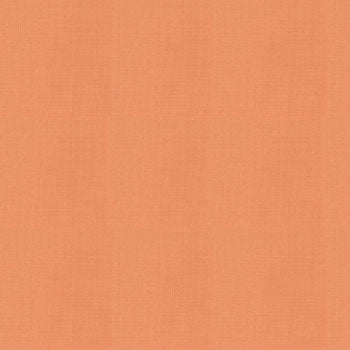 Bella Solids - Ochre