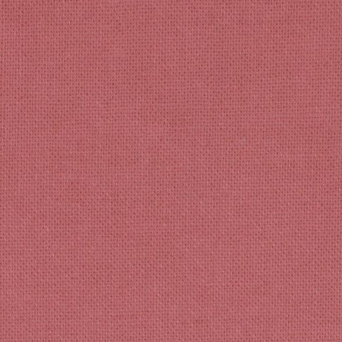 Bella Solids - Blush
