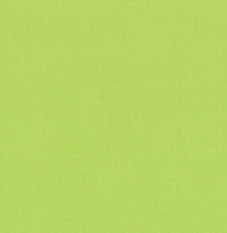 Bella Solids - Summer House Lime