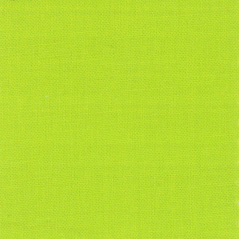 Bella Solids - Acid Green