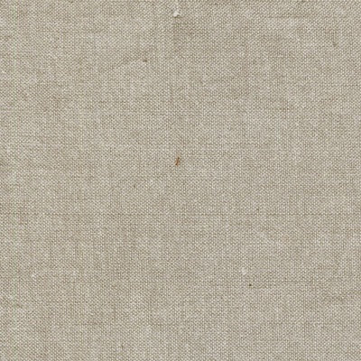 "Peppered Cotton -Fog - 37"" Remnant"