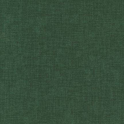 Quilter's Linen - Forest