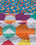 Inkling Quilt