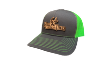 Load image into Gallery viewer, HT Leather or Emb Hats