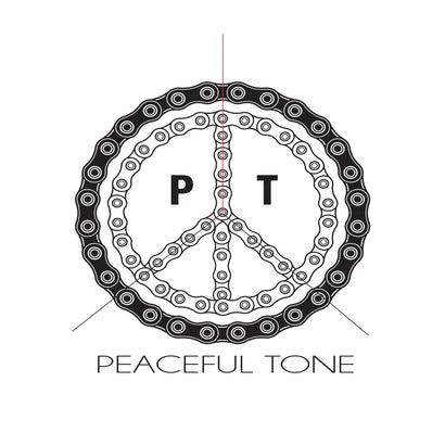Peaceful Tone