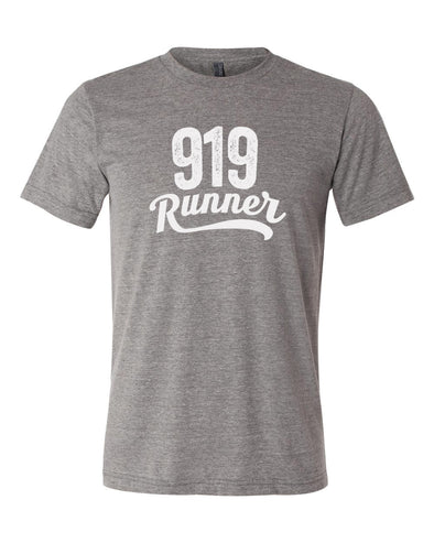 919 Runner - Youth size