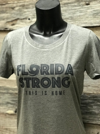 Florida Strong - This Is Home