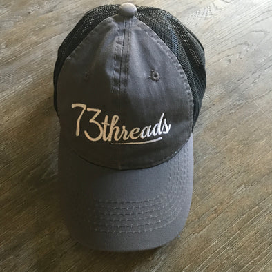 73Threads Hat