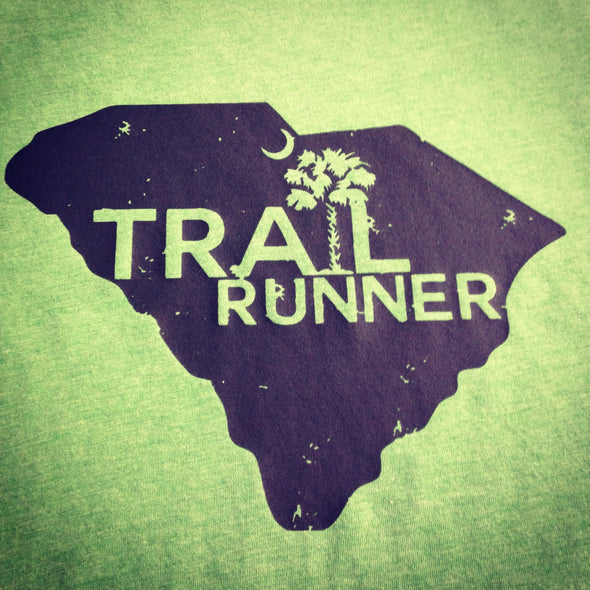 Trail Runner - South Carolina