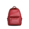 BERRY MIDI ALL DAY BACKPACK